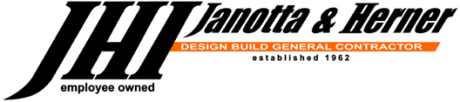 Janotta and Herner Contractor