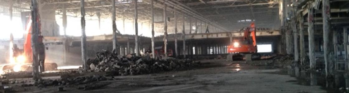 selective-demolition-former-gm-office-complex-image-1
