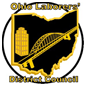 ohio-laborers-union-local