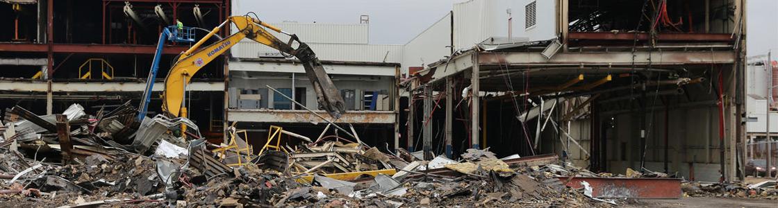 demolition-image-1