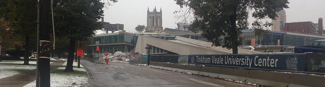 tinkham-veale-university-center-image-1