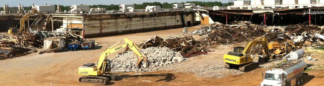 tyler-texas-demolition-project-image-1